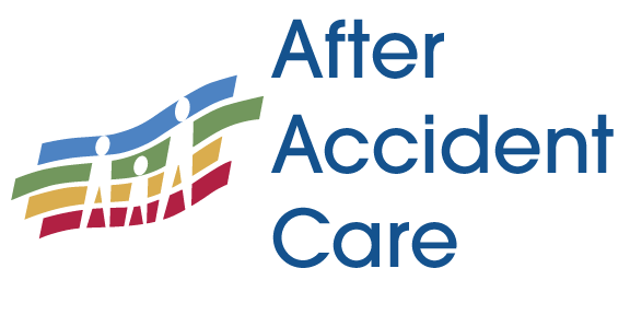 After Accident Care- MD